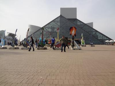 Rock_And_Roll_Hall_Of_Fame_01