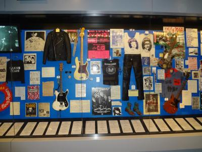 Rock_And_Roll_Hall_Of_Fame_03