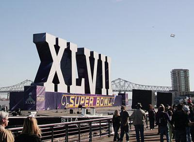 Super_Bowl_XLVII_01