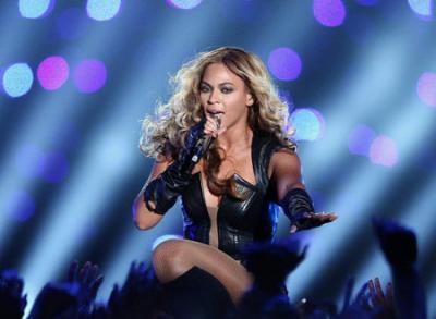 Super_Bowl_XLVII_05_Beyonce