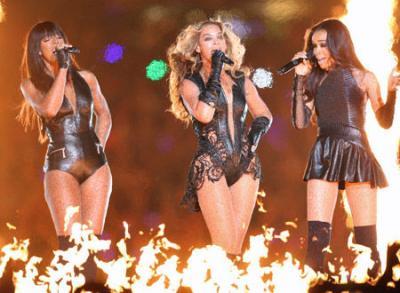 Super_Bowl_XLVII_06_Destiny's_Child