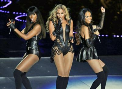 Super_Bowl_XLVII_07_Destiny's_Child