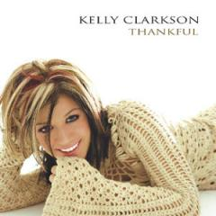 Thanksgiving_song_04