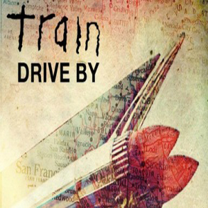 Drive_by_Train_01