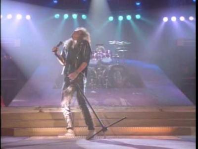 Whitesnake_03