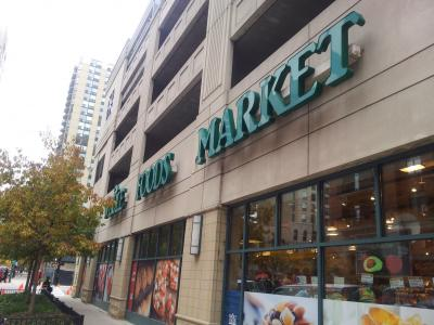 Whole_Foods_Market_02
