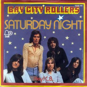 bay-city-rollers-saturday-night_01