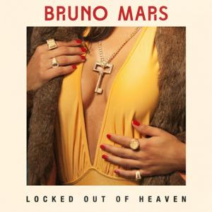 bruno-mars-locked-out-of-heaven-cover