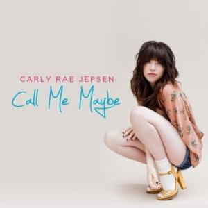 Call_Me_Maybe_01