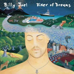 the_river_of_dreams_cover
