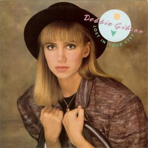 debbie_gibson_lost_in_your_eyes_01
