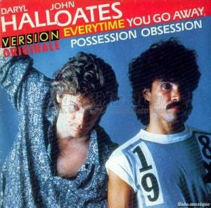 everytime-you-go-away_hall-and-oates