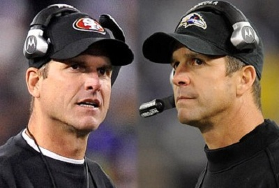 John_&_Jim_Harbaugh