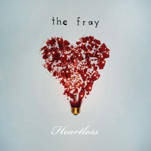 Heartless_03