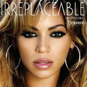 beyonce_Irreplaceable_01