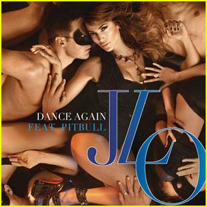 Jennifer_Lopez_Dance_Again