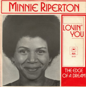 Lovin'_you_Minnie_Riperton