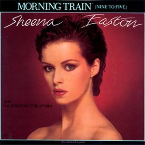 seena_easton_morning_train