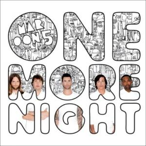 one_more_night_cover