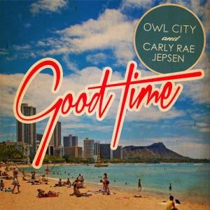 good_time_01