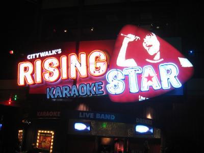 Rising_Star_03