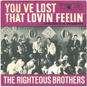 the-righteous-brothers-youve-lost-that-lovin-feelin