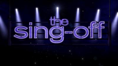 the_sing_off_01