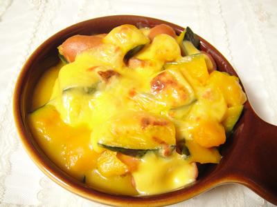 recipe430.jpg