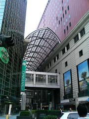 200905-1.jpg