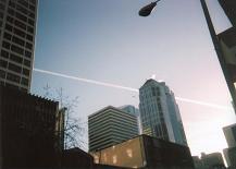 200906-5.jpg