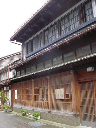 金沢1-6