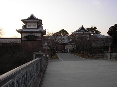 金沢1-1