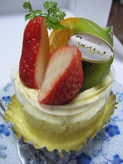 2010誕生日6