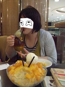 2010マンゴー