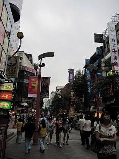 台湾1-4