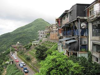 台湾2-1-2