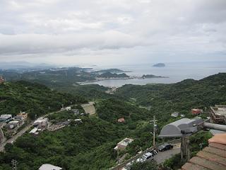 台湾2-1-6