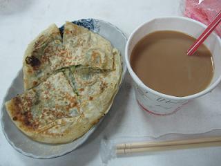 台湾2010-3
