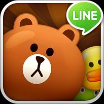 line pop1