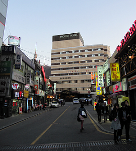 korea1-1.png