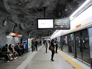 korea1-3.png