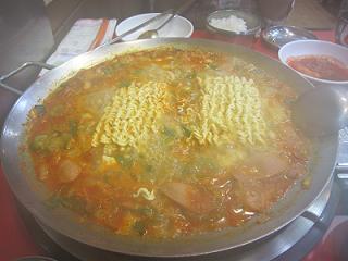 korea2-11.png