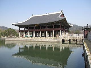 korea2-2.png
