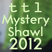 TTL_Mystery_Shawl_2012_small_best_fit.jpg