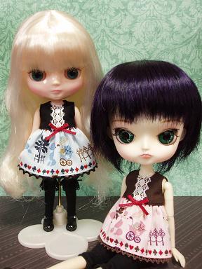 idoll-dollshow 032