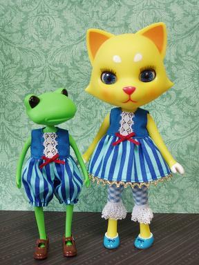 idoll-dollshow 031