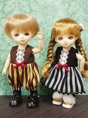 idoll-dollshow 030