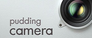Best-Android-Camera-App-Pudding-Camera_20120909132742.jpg