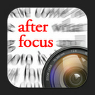 afterfocus_icon.jpg