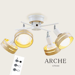 arche_c_wh1.jpg